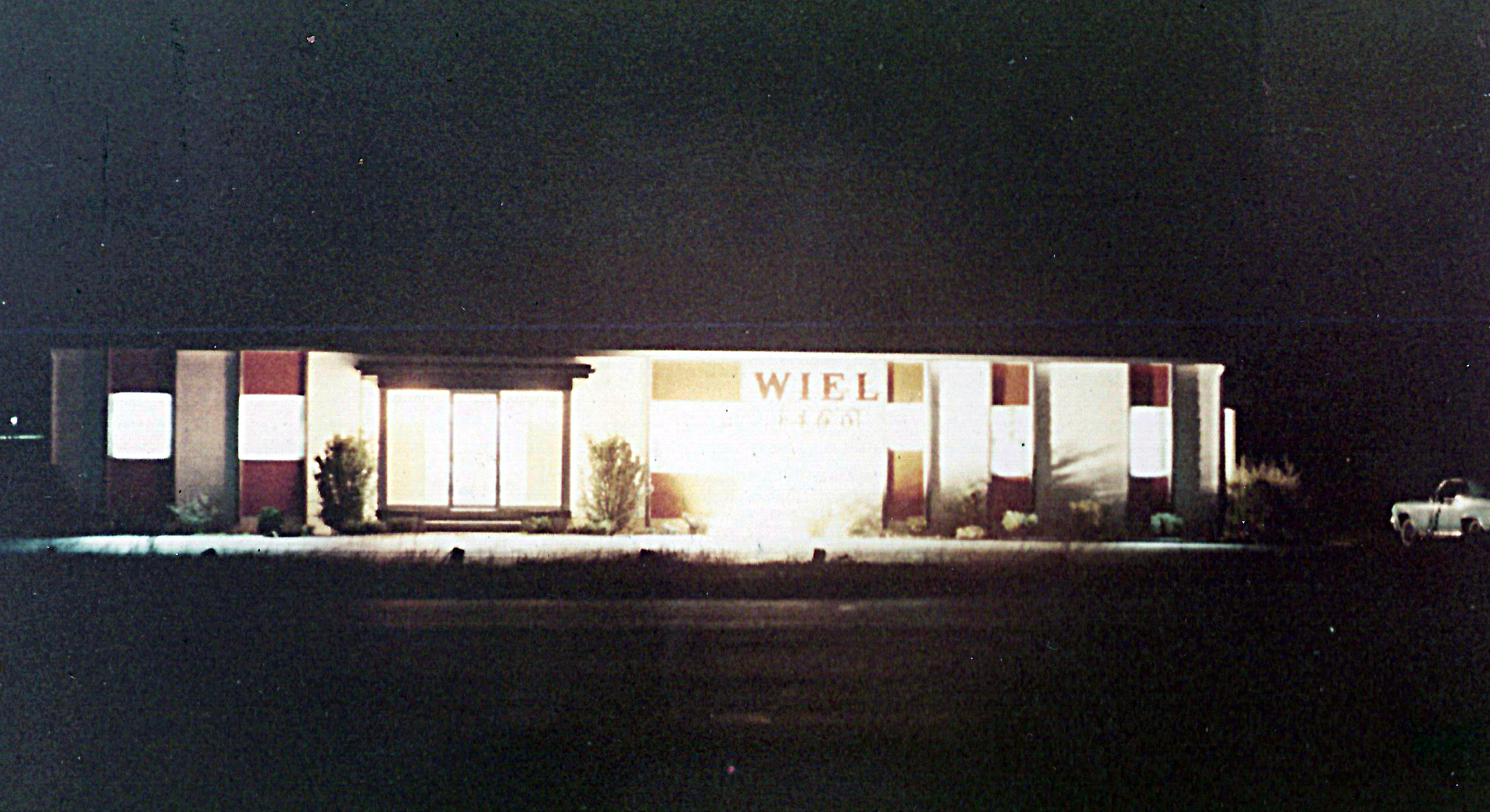 WIEL
